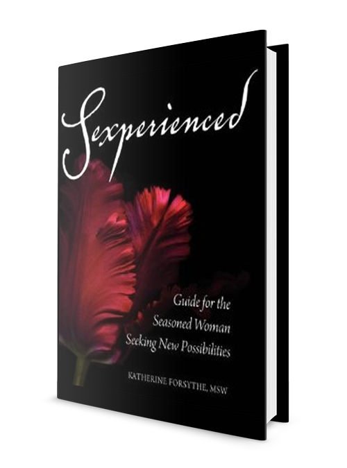 sexsperienced-book-cover