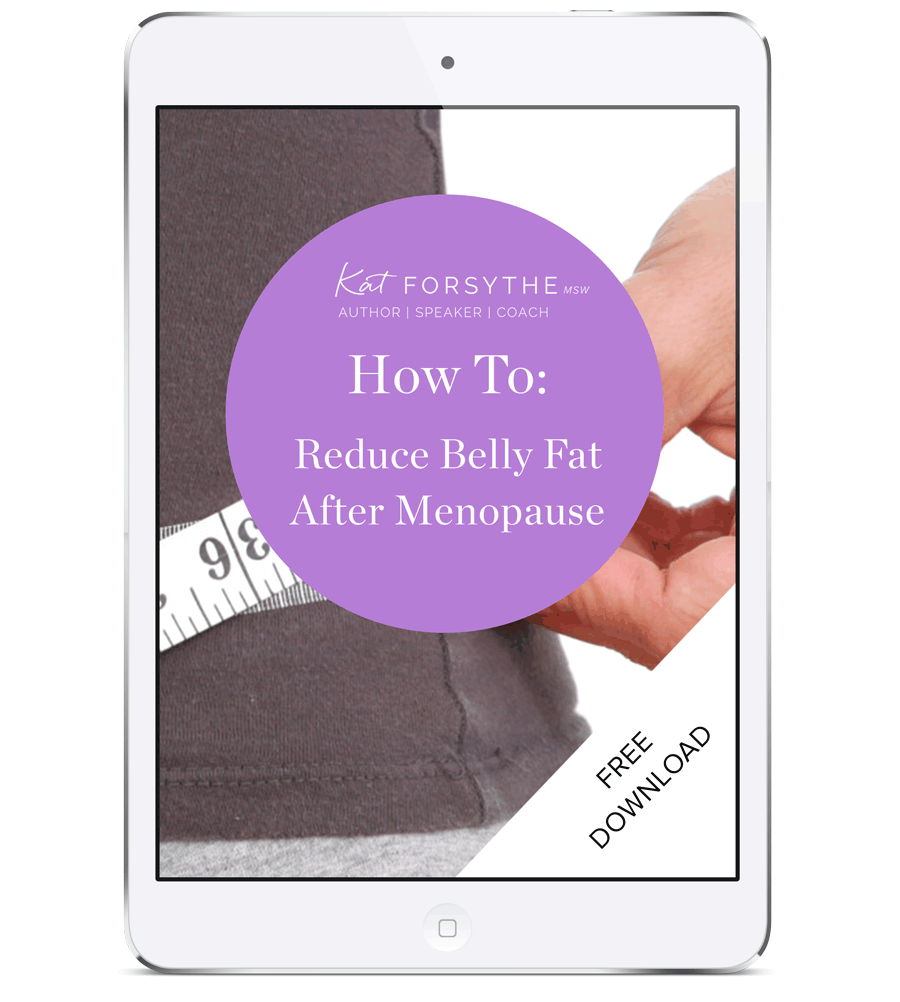 how-to-kat-belly-fat